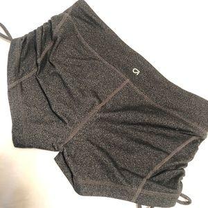 GAP FIT Activewear  SHORTS